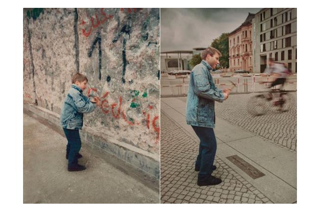 CHRISTOPH-1990-2011-BERLIN-