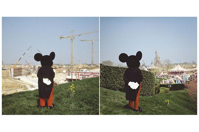 MICKEY-MOUSE-1989-2012-DISN