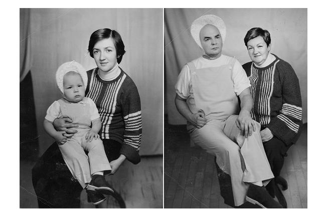 Tomasz-and-Mira,-1980-&-201
