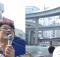 kanda_no_mizube