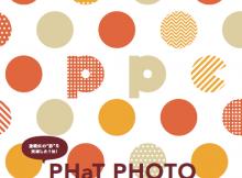 pp102