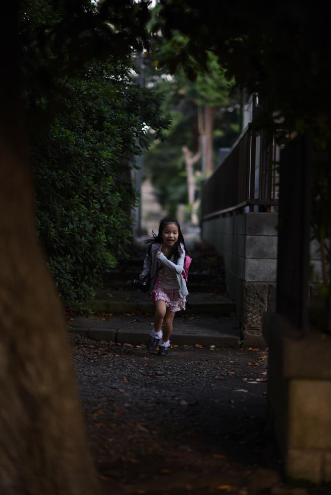 photo:しゅう/D750/AF-S NIKKOR 85mm f/1.4G/f1.4/1/160秒/ISO125/露出補正-2