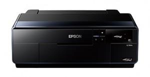 エプソンプロセレクション SC-PX5VⅡ