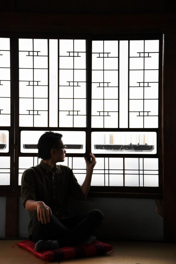 photo:編集部
