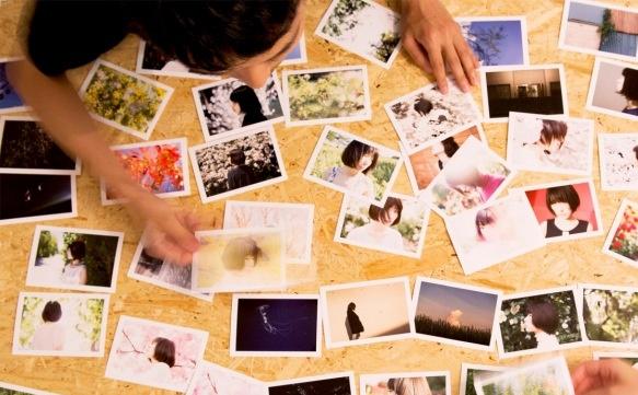写真セレクトでは「客観的」に写真を選ぶ