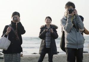 photo:Masaki Kato/加藤真基