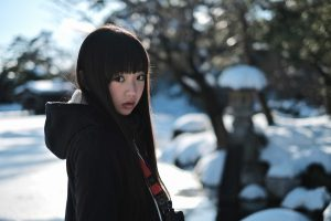 photo by ちゃんポン