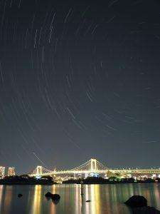 photo by 糸井寺 定樹