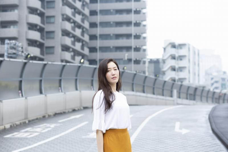 近藤麻紀作品写真