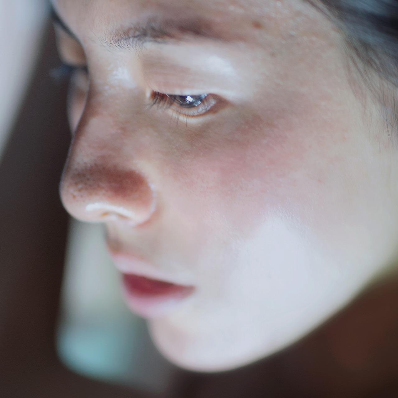 Tsai Tsu Yunさんの作品1